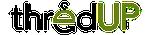 thredup_logo_v2_150